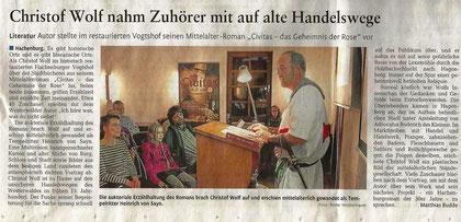 Rheinzeitung Ausgabe F 2012-10-29