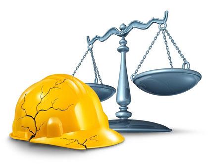 Rechtsberatung für IV Taggeld und Rente