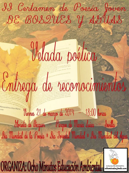 Galardonados y descarga de libros 2013/2014