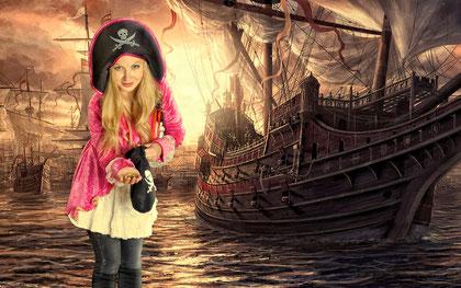 аниматоры, пираты, день Рождения, Зеленоград, Химки, Лобня, Солнечногосрк, Клин, Истра, детский праздник, пиратская вечеринка.