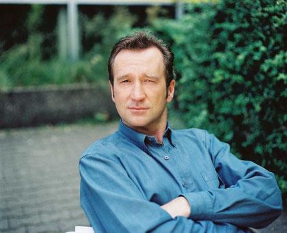 Peter Lohmeier