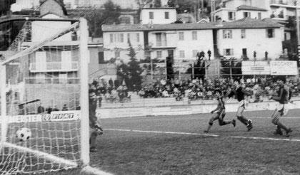 23': gol di Atragene