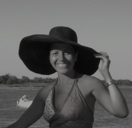 Yajaira Pirela