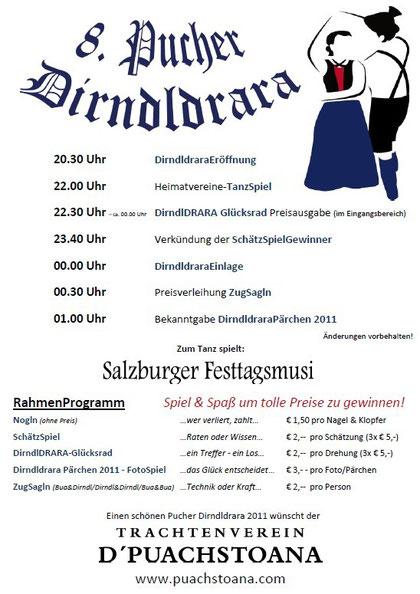 Ballprogramm_Dirndldrara_2011