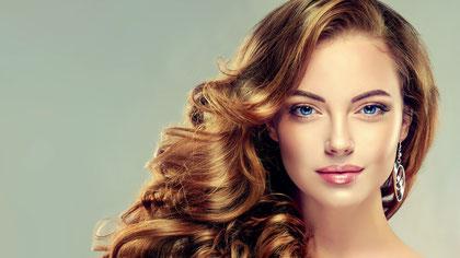 formation coiffeuse en ligne