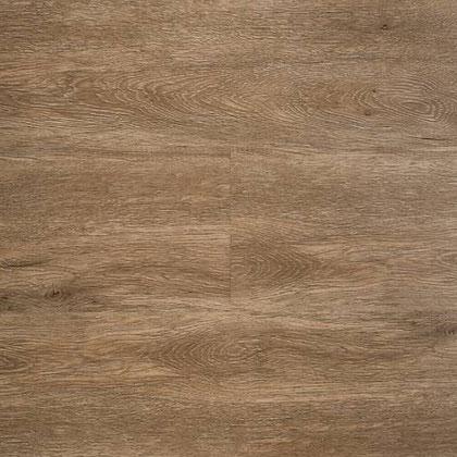 loose lay vinyl flooring dura flexfloor burlap