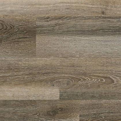 "Loose Lay vinyl flooring Dura Flexfloor ""Chamois"""