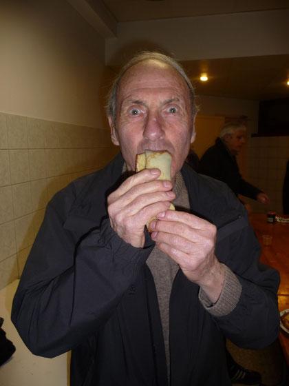 Février 2011 - Jean-Pierre