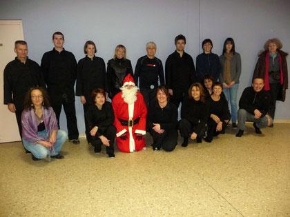 Decembre 2010