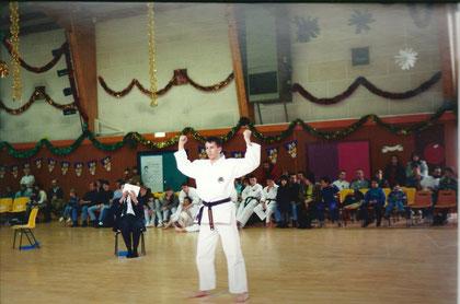 Richard 1994