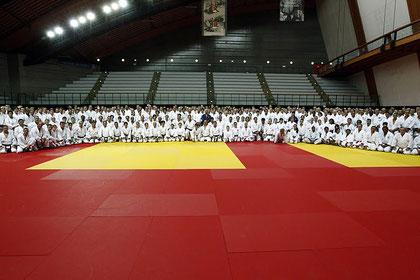 rassemblement wado 24/09/2011