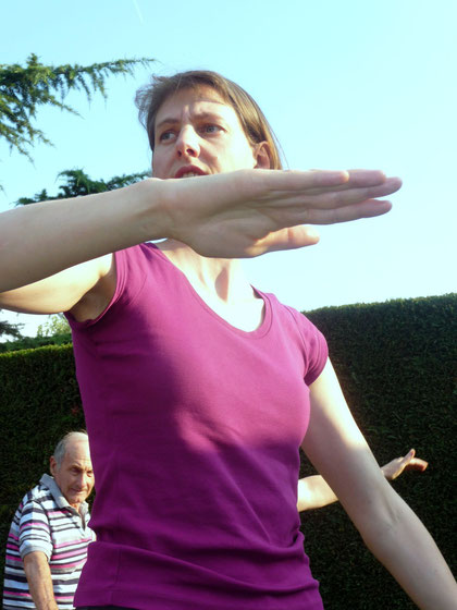 Juin 2010 - Fanny - Jean-Pierre