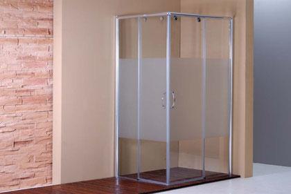 Mampara de ducha Premier
