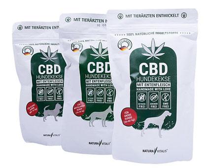 4 corners cannabis cbd