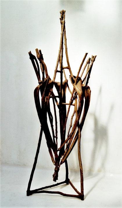 Cocon - Roman GORSKI