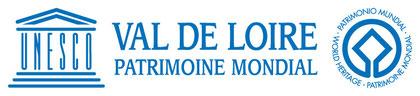 Découvrez le Val de Loire
