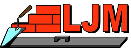 Logo LJM Dissé sous Ballon