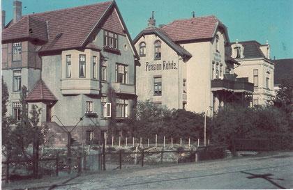 Döser Seedeich Nr. 1-3 1935 (OehneBGG)