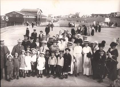 Grimmershörn 1913 (Oehne BGG)