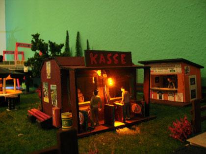2011-02-22 Die Kasse