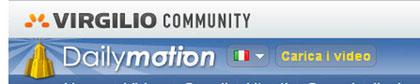 Clicca e  digita sulla pagina di dailymotion  Karate a Reggio Calabria per  vedere  i  video