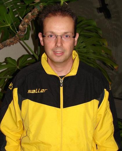 Werner Schultheiss