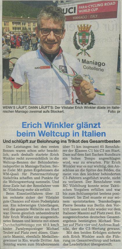Quelle: Landshuter Zeitung 17.05.2017