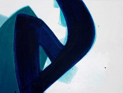 Deduktion-V-130x170cm-Acryl-auf-LW-Aatifi-2011