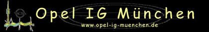 www.opel-ig-muenchen.de