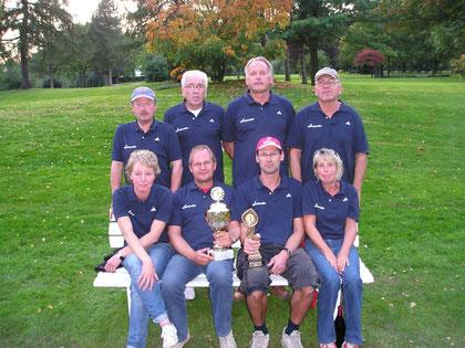 Sieger 2007 Middendür BN