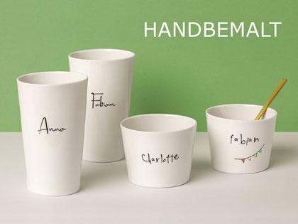 Lampen Porzellan Porzellanleuchte Wohnaccessoires Berlin