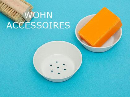 Kerzenhalter Windlicht Porzellan Berlin