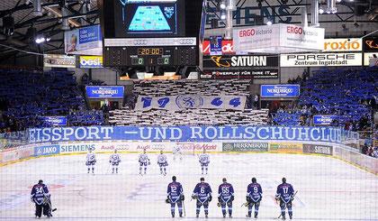 Mannheim 25. September 2011
