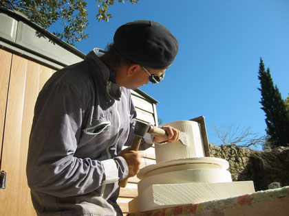carving-stone-cutter-chisel-medici-vase-bormes-var-83