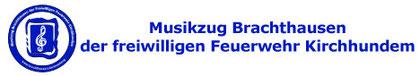 Musikzug Brachthausen