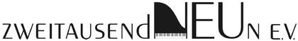 Kartenvorverkauf - Online-Shop geschlossen