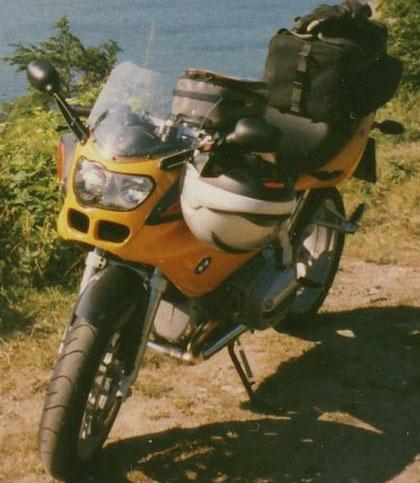 1999 in Kroatien