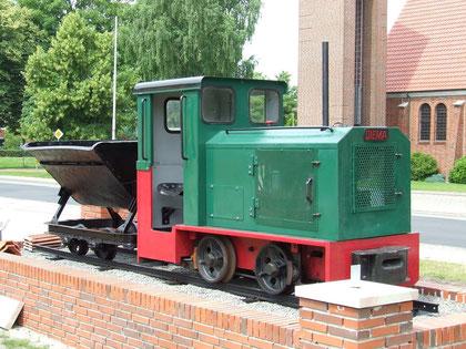 49733 Haren - Fehndorf