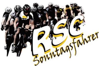 RadSportGemeinschaft