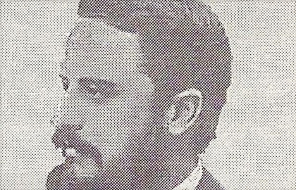 Luis López Rodríguez (Quelle: protestante digital)