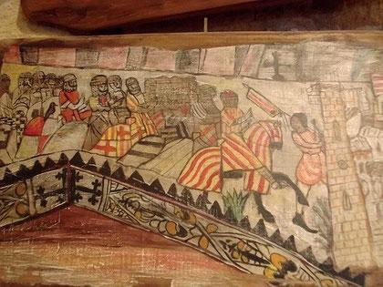 Aragonesisch-katalanisches Kreuzritterheer