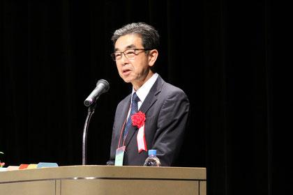 安良岡鎌倉市教育長