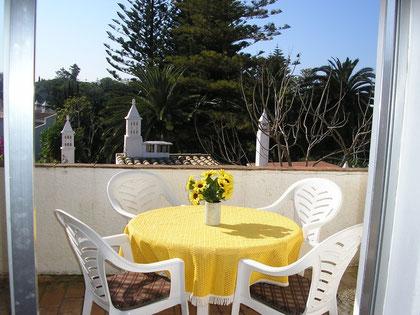 Casa Travessa da Praia, Praia da Luz, Ferienhaus
