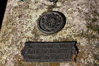 Flötner, Peter (um 1490-1546)