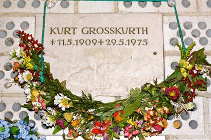 Großkurth, Kurt (1909-1975)