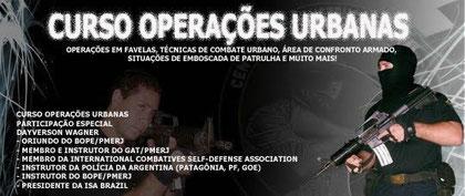www.isabrasil.org