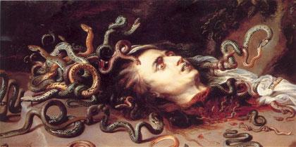 (C) P.P.Rubens. -