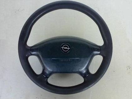 Opel Sintra Lenkrad