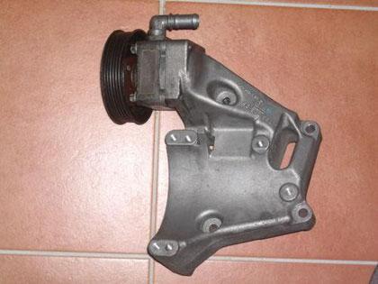 Opel Sintra Servo-Pumpe 2.2 TDI