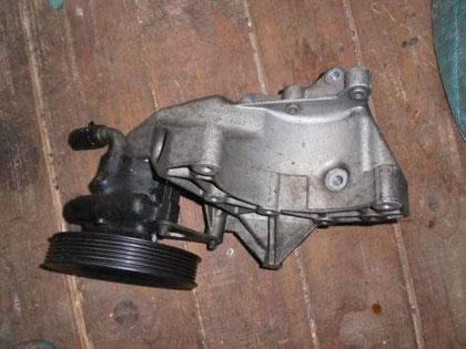 Opel Sintra Servo-Pumpe 3.0 CD